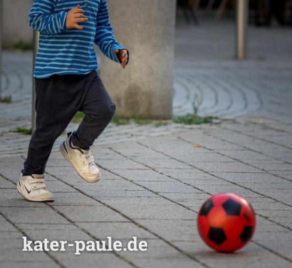 Upycling, OhJunge, EmJo-Pants, Recycling, Selfmade, Nähen, W6 1615, Schnittmuster, Nähblog