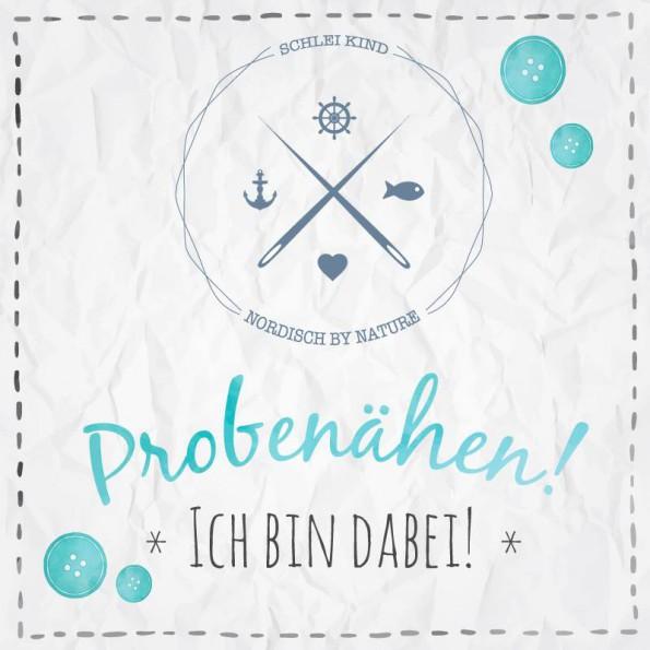 Probenaehen_Schleikind
