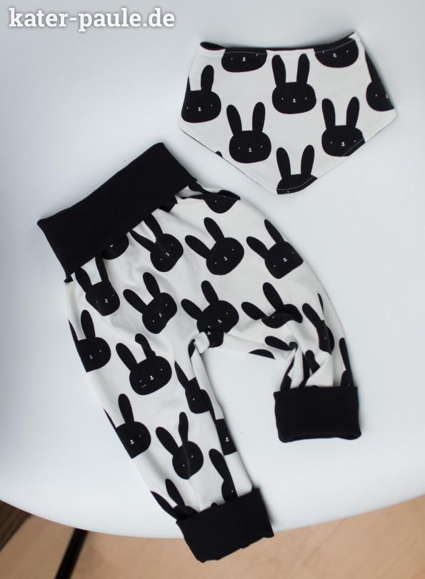 bunny_baby